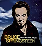 Working on a Dream (Deluxe Version with bonus DVD) by Bruce Springsteen (2009-01-27)