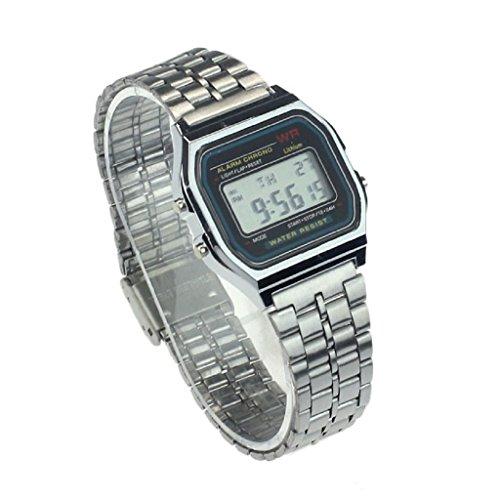 fulltimevintage-alarm-unisexe-en-acier-inoxydable-numrique-chronomtre-montre-argent