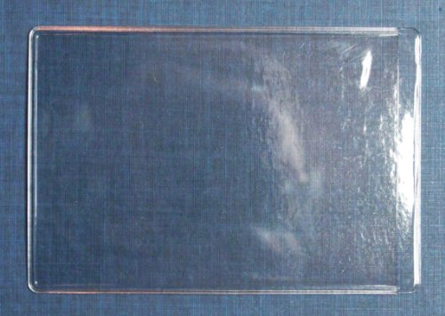 customcard-ltd-self-adhesive-oblong-credit-card-size-pocket-60-x-95mm-mos-short-edge-pack-of-10