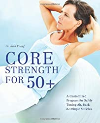 Core Strength for 50+