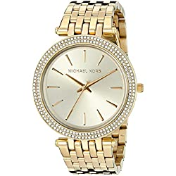 Michael Kors MK3191 - Reloj de pulsera para mujer