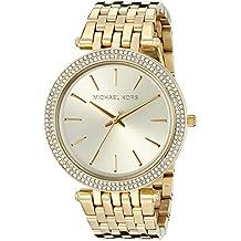0456e98ffb19f Suchergebnis auf Amazon.de für  Michael Kors Uhr Gold