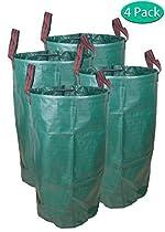 07c3767892 Composting   Garden Waste - Garden Waste Bags