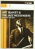 Art Blakey and the Jazz Messengers: Buhainas Delight