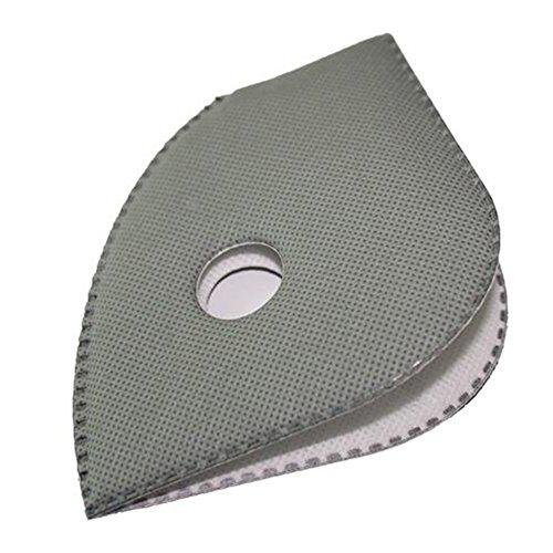 eizur-antipolvere-maschera-filtro-con-carbone-attivo-1-pezzo