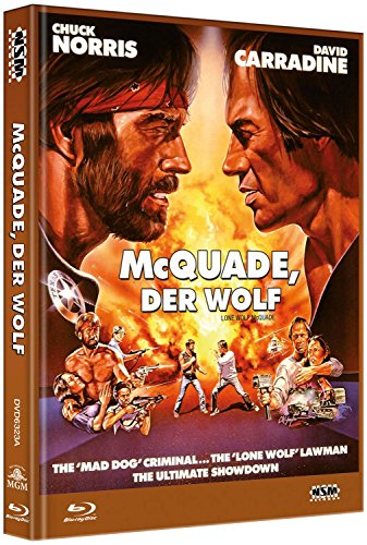 mc-quade-der-wolf-uncut-blu-ray-dvd-auf-555-limitiertes-mediabook-cover-a-limited-collectors-edition