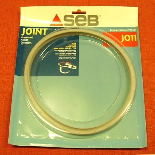 seb-790401-joint-email-45-6-l-oe-220