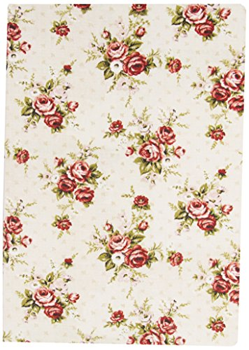 sass-belle-floral-lady-antoinette-a5-notebook-multi-colour