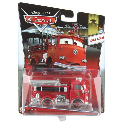 mattel-y0539-disney-pixar-cars-deluxe-in-ubergrosse-die-cast-vehicle-rot