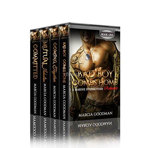 marine-stepbrother-romance-box-set-a-marine-stepbrother-romance-complete-series-books-1-4-english-ed