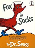Fox in Socks (Beginner Books(R))