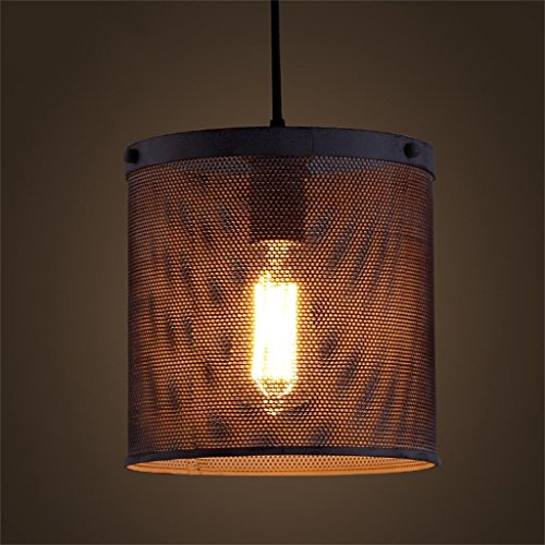 home-uk-creative-living-room-lamp-light-bar-american-country-restaurant-industry-network-retro-singl