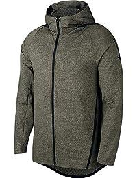 653ae9d41ecf Nike Men s Dry T-Shirt