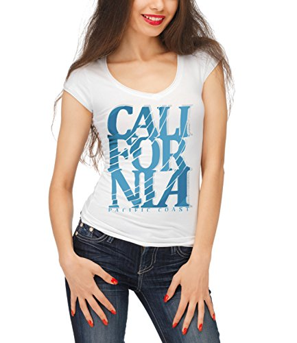 Billion Group | California Dream | City Collection | Women's