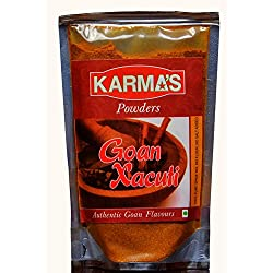 Goan Xacuti Masala (Pack of 2)