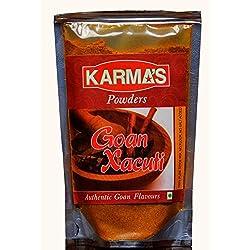 Goan Xacuti Masala (Pack of 2)
