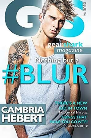 cambria lesbian singles Eventbrite - dr frankie bashan, psyd of little gay book presents chicago: lesbian/bi single mingle, for women 40+ - saturday, april 28, 2018 at pub 626, chicago, il.