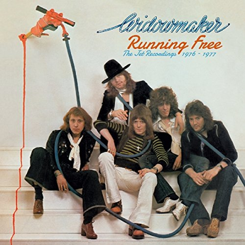 running-free-the-jet-recordings-1976-1977-2cd-remastered-expanded-edition