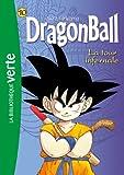 Dragon Ball 10 - La tour infernale
