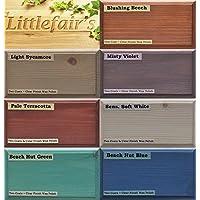 Holz Beizen Farben suchergebnis auf amazon de für behälter mit deckel farben beizen