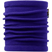 Buff Polar Neckwarmer Multifunktionstuch