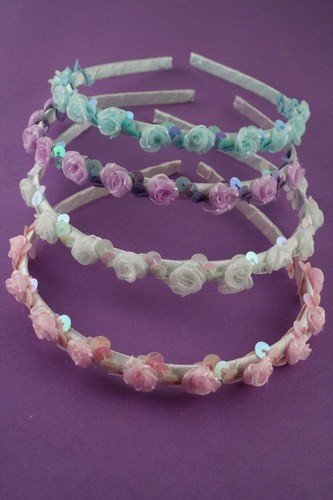 aliceband-rosebud-ribbon-wound-headband-alice-bandcyan