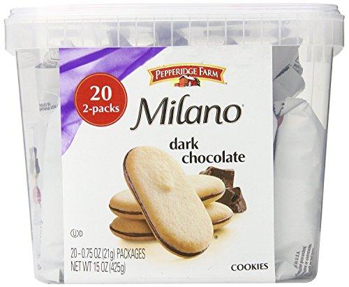 pepperidge-farm-milano-cookie-tub-15-ounce-by-pepperidge-farm-milano-cookies