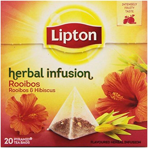 lipton-infusion-rooibos