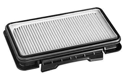 Rowenta ZR902501 Hepa 13 Filter, passend für Silence Force Multi-Cyclonic (RO83xx) Staubsauger