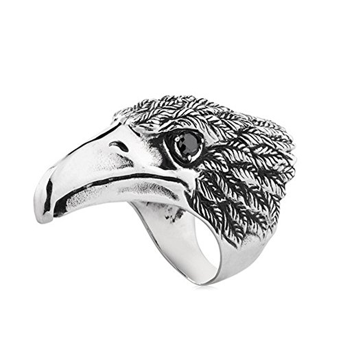 pamtier-hommes-acier-inoxydable-cru-dominateur-eagle-tete-ring-cz-band-noir-oeil-taille-54