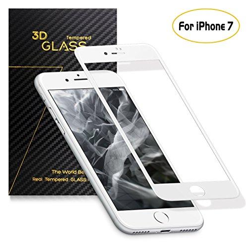sendis-protector-de-pantalla-para-iphone-7-cobertura-completa-cristal-templado-color-blanco
