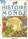 Histoire du monde par Duché