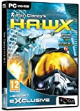 Tom Clancy's H.A.W.X (PC DVD)