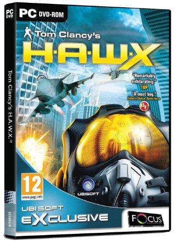 tom-clancys-hawx-pc-dvd