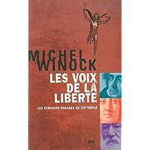 Les voix de la liberté : Les écrivains engagés au XIXe siècle