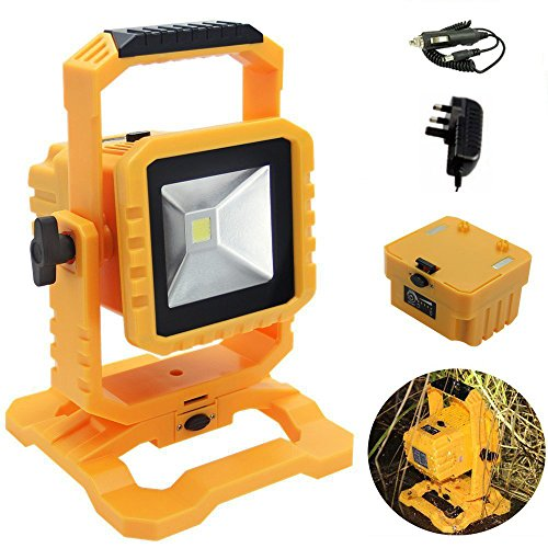 bonlux-20w-12v-portable-rechargeable-dimmable-led-flood-light-ip65-cool-white-6000k-battery-operated