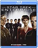 Star Trek - Enterprise - Stagione 03 (6 Blu-Ray) [Italia] [Blu-ray]