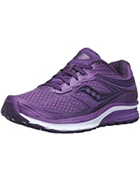 Saucony Guide 9 W, Chaussures de Course Femme