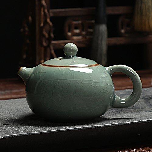 teteras-de-ceramica-pequenas-grietas-ice-tea-set-single-pot-serie-ge-yao-antiquata-pot