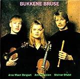 Songtexte von Bukkene Bruse - Bukkene Bruse