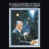 Francis Albert Sinatra & Antonio Carlos Jobim -