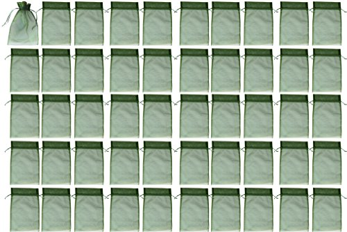 50-organzasackchen-flaschengrun-ca-30x20cm-wirkungsvoll-als-schutz-der-trauben-vor-wespenfrass-der-k
