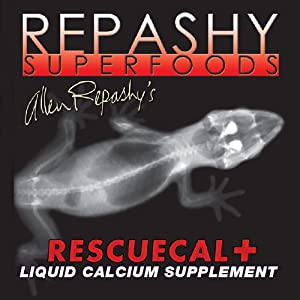 Repashy Rescuecal+ (500 g)