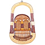 A&E Swing Chair Zula Hammock Jumbo Heavy...