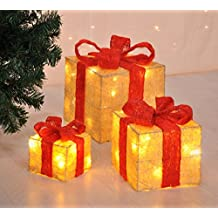 Tedi Weihnachtsdeko.Suchergebnis Auf Amazon De Für Weihnachtsdeko