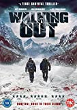 Walking Out [DVD] [UK Import]
