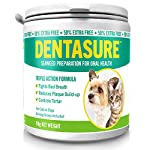 JOINTSURE Young and Active Dog Joint Supplement
