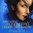 Lieder der Nacht-Special ed.