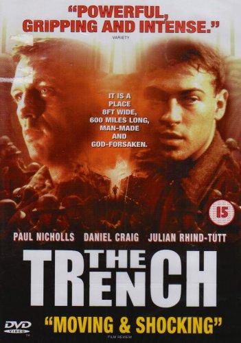 the-trench-reino-unido-dvd