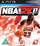 Cheapest NBA 2K11 on PlayStation 3